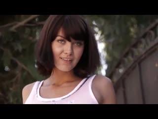 piper perri/Kenzie Reeves/kyler quinn/khloe kapri/Alex Grey/Marl