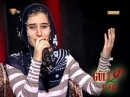 Gülistan Tokdemir Gula çiya turkey_all_is_love