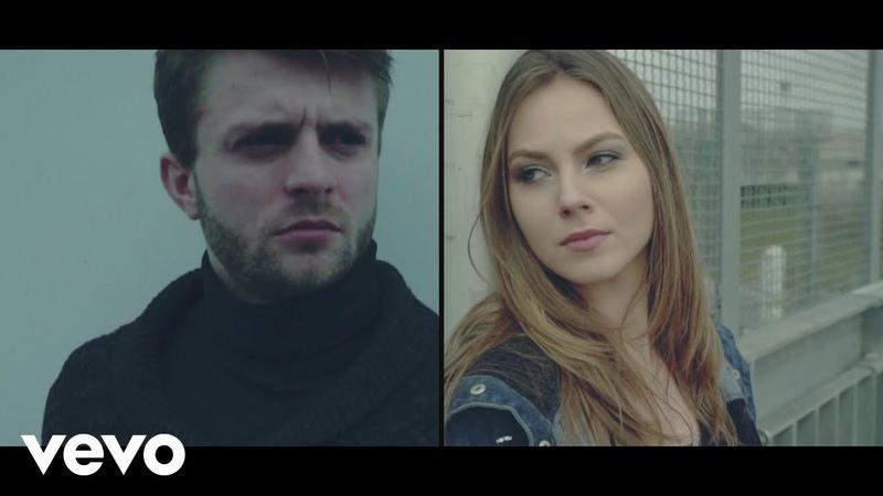 Piotr Cugowski - Zostań ze mną (Official Video)