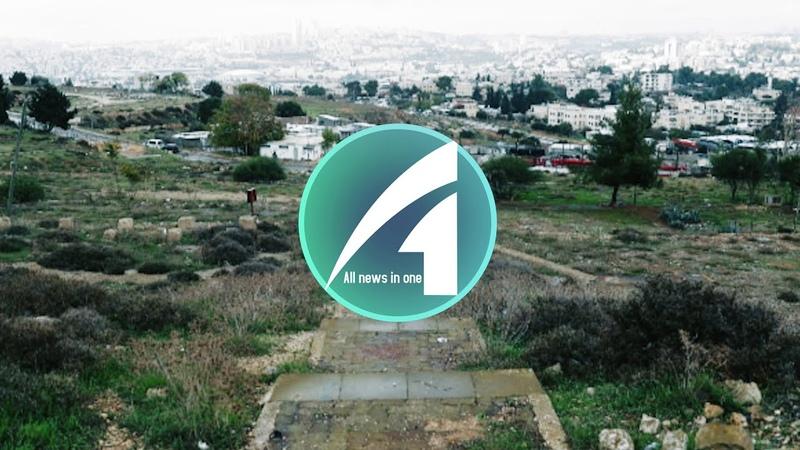 Israel pushes forward with disputable illegal settler housing plan in Jerusalem