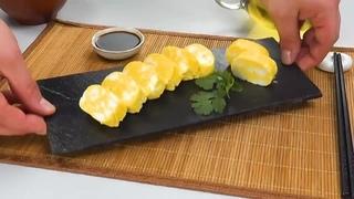 3 восхитительных японских рецепта, которые заставят всех ахнуть.