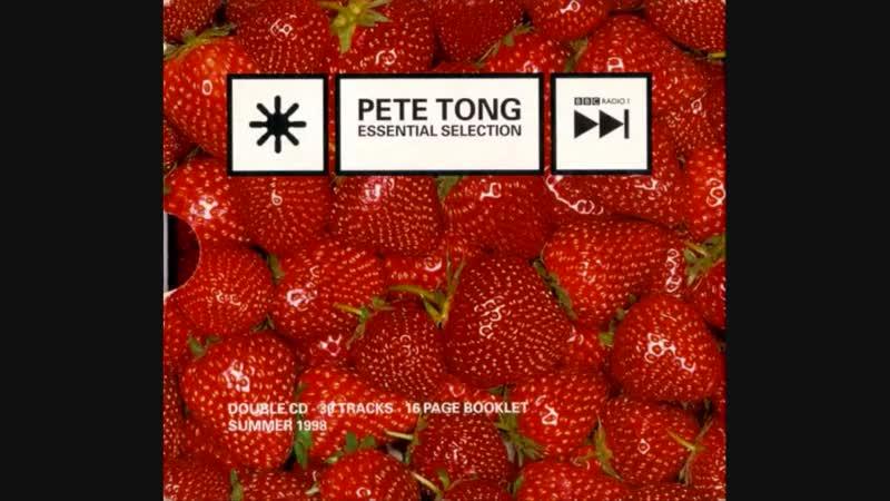 Essential Selection Summer 1998 Disc 2 (Full Album)