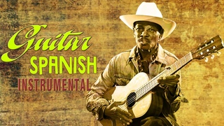 Beautiful Spanish Guitar Music | Super Relaxing Rumba - Mambo - Samba Latin Music -Best Guitar Music