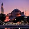 Любимые турецкие сериалы