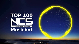 Angel Kid TOP 100 NoCopyrightSounds, Best Of NCS 6H NoCopyRightSounds, The Best of all time