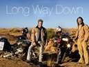 9 Долгий путь на Юг От Малави до Ботсваны