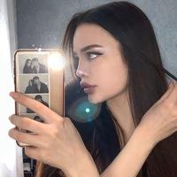 Анастасия Сечная