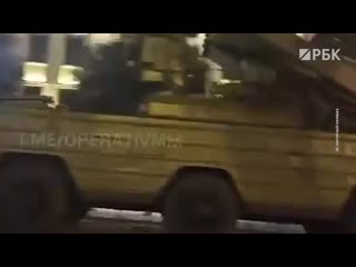 Армянская техника, Эрдоган и системы ПВО. Каким будет парад победы в Азербайджане