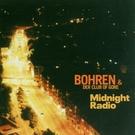 Обложка Midnight Radio Track 6 - Bohren & Der Club Of Gore