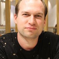 Андрей Евстропов