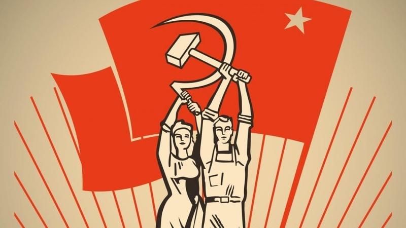 ТАССР Неизбежность СССР Аналитический прогноз на полгода Верховный суд о гражданстве СССР