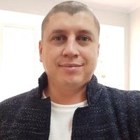 VladimirMel'nichyk