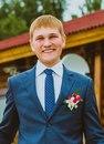 Фотоальбом человека Ильи Бубенова