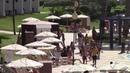 Агадир Марокко отель Iberostar август 2015