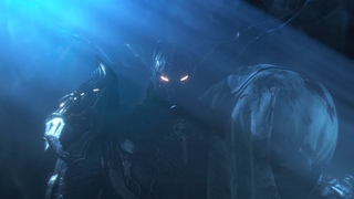 STRANGER OF PARADISE FINAL FANTASY ORIGIN | Release Date Announcement Trailer