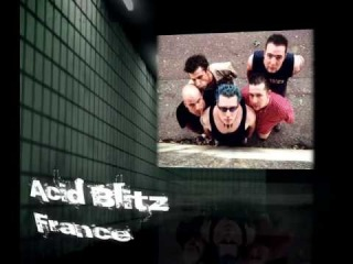 Underground nu metal Part1