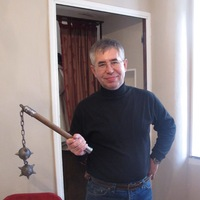 АндрейПаутов