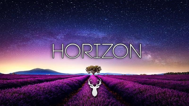 Horizon Ambient Mix