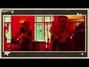 Dhani Harrison Graham Coxon - Love Is A Long Road (Tom Petty's 70th Birthday Bash)