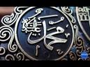 Что хотел Пророк Мухаммед