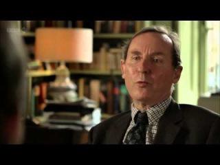 Ian Hislops Stiff Upper Lip   An Emotional History Of Britain s01 e02
