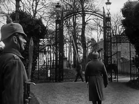 Verdun visions d'histoire 1928 full film English subitles