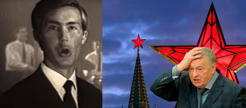 Комсомольск-на-Амуре, Амурсталь и кремлёвские звезды