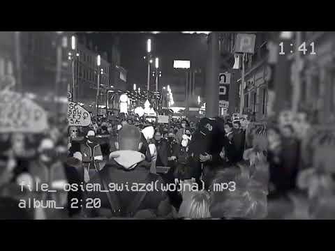 Karol krupiak osiem gwiazd wojna prod lexnour