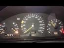 Mercedes Benz W202/ бу запчасти Mercedes Benz W202/ двигатель Mercedes Benz W202
