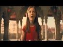 Сиқыршы Лили Мандолан еліне саяхат Балалар фильмі АҚШ Ұлыбритания 2005 ж