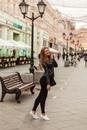 Личный фотоальбом Виктории Ивановой