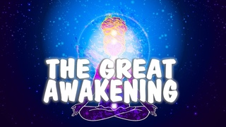 852 Hz + 963 Hz + 432 Hz - The Great Awakening ! Manifest Miracles ! Elevate Your Vibration ! LOA