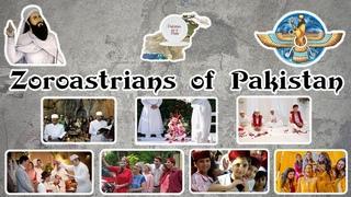 Zoroastrians of Pakistan: Pakistan on a Plate:Recipes