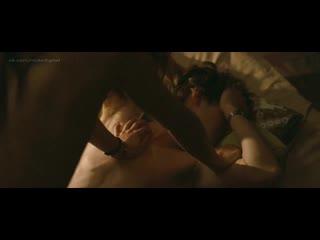 Keira Knightley Nude (covered) - Never Let Me Go (2010) Watch Online / Кира Найтли - Не отпускай меня