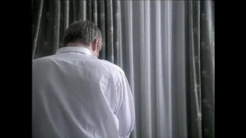 Досье детектива Дубровского серия 6