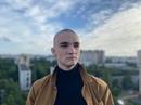 Личный фотоальбом Антона Васильева
