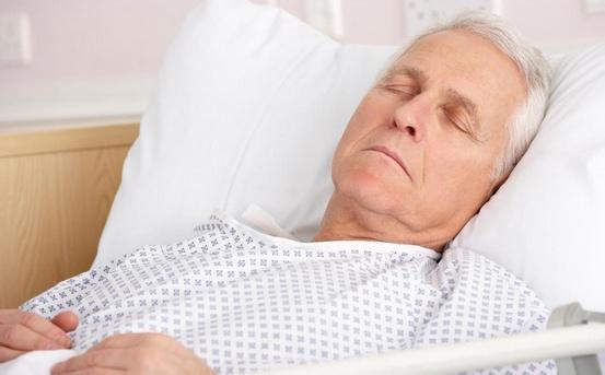 Панкреатит: причины развития, симптомы, диагностика, лечение