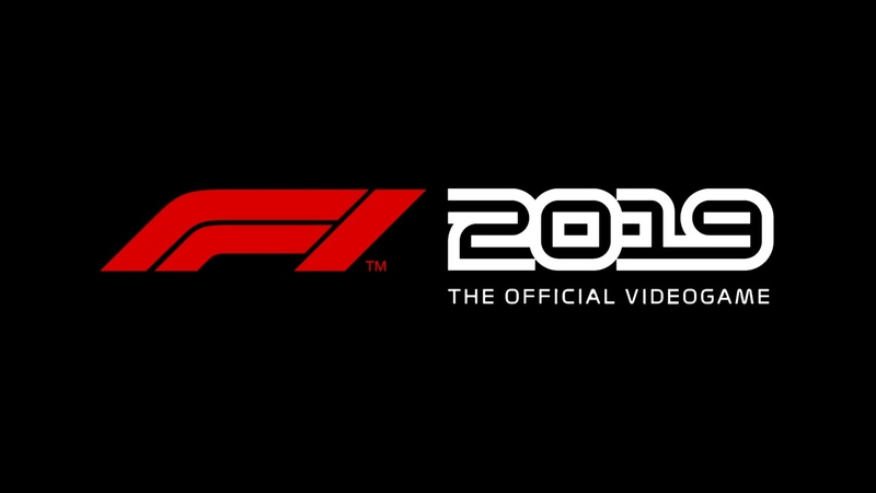 F1 2019 OST Highlights 5
