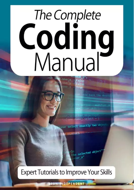 The Complete Coding Manual -7 th Edition October 2020