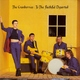 The Cranberries - Electric Blue