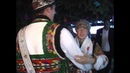 Гуцульське Весілля танець Гуцулка