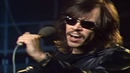 Born To Be Wild Steppenwolf HD Widescreen Stereo