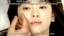 Gummy - Snow Flower (눈꽃)_MV That Winter,The Wind Blows OST ENGSUB Rom Hangul