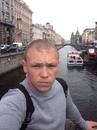 Евгений Викулов фото №49