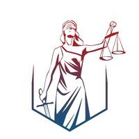Защита Прав Потребителей в Орле