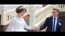 Христианская свадьба АндрейСветлана ХРИСТИЯНСЬКЕ ВЕСІЛЛЯ