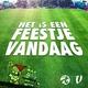 Active - Utrecht Feestje Vandaag