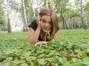 Персональный фотоальбом Валерии Найман