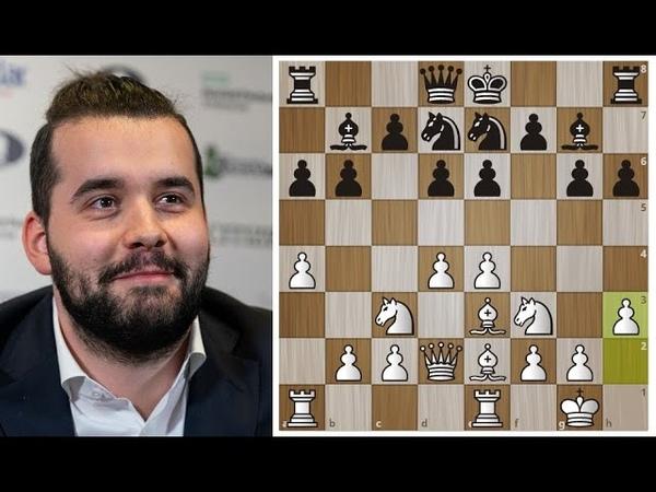 Непомнящий Аронян БАЛУЕМСЯ защитой УЙТЕЛКИ Champions Chess Tour Skilling Open Knockout 2020
