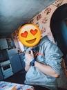 Фотоальбом человека Дениса Петрова